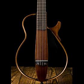 Guitar Yamaha SLG-200N