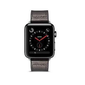 Biểu đồ lịch sử biến động giá bán Dây da đeo thay thế cho Apple watch S4