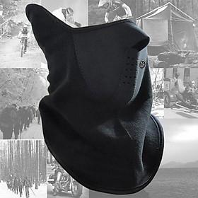 Mặt Nạ Trượt Tuyến Mask Headwear