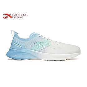 Giày chạy thể thao nam running Anta FlashLite 3.0 812125540-7