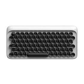 Bàn phím cơ không dây Bluetooth Lofree Dot - Hàng chính hãng