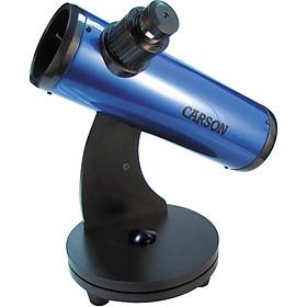 Kính thiên văn cao cấp Carson SkySeeker JC-200 - Hàng chính hãng
