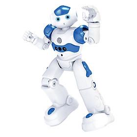 Robot Thông Minh Samewin 917