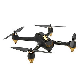Flycam cao cấp Hubsan H501S
