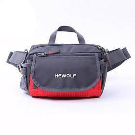 Túi đeo đa năng dã ngoại HWB1644 - Hàng chính hãng