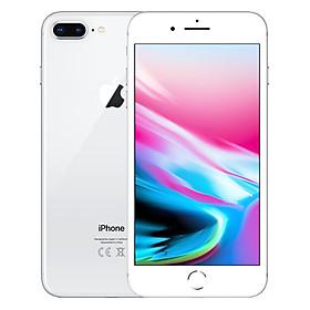 Điện Thoại iPhone 8 Plus 64GB - Nhập Khẩu Chính Hãng