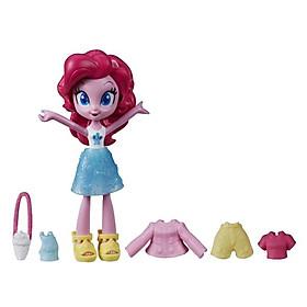 Búp bê Pinkie Pie và lọ thuốc ma thuật MY LITTLE PONY E9247/E9244