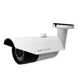 Camera quan sát KBVISION KX-2013S4 - Hàng nhập khẩu
