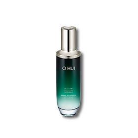 Nước cân bằng da Ohui Prime Advancer Skin Softener