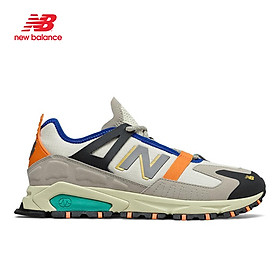 Giày Thể Thao Nam NEW BALANCE X-Racer Outer Space MSXRC