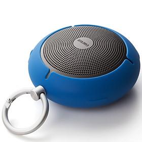 Loa Bluetooth Không Dây Mini Edifier M100