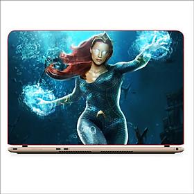 Hình ảnh Mẫu Dán Decal Laptop Mẫu Dán Decal Laptop Mẫu Dán Decal Laptop Cinema - DCLTPR 264