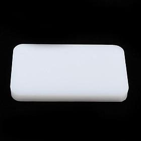 Eyelash   Glue   Holder   Pallet   Eyelash   Extension   Adhesive   Pad   Lash