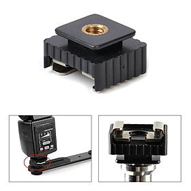 Adapter phụ kiện đèn flash studio ama12