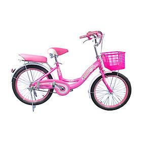 Xe đạp trẻ em SMNBike WV 20-01