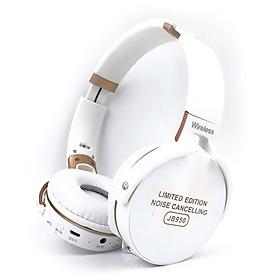 Tai Nghe Chụp Tai Bluetooth Giá Rẻ GUTEK JB950