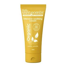 Kem dưỡng da Intensive Soothing Cream