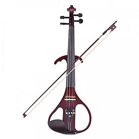 Đàn Violin Điện VE-209 (Size 4/4)