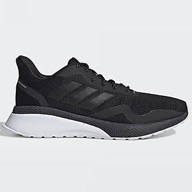 Giày thể thao Adidas Nữ EE9929-0