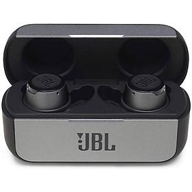 Tai Nghe JBL Reflect Flow Chính Hãng