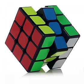 Rubik MoYu MoFangJiaoShi 3x3 MF3