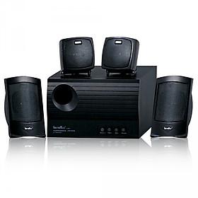 Loa vi tính SoundMax A4000-4.1  ( Chính hãng )