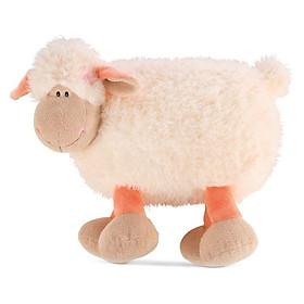 Gối Thú Bông 50cm Cừu Jolly Mellow 42361