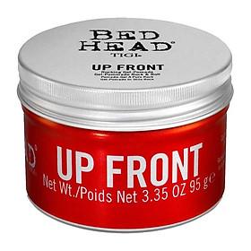 Gel tạo kiểu tóc TiGi Up Front 95g