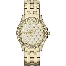 Armani Exchange Women's AX5215