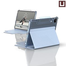 """Bao da iPad Pro 11""""/12.9"""" M1 2021 UAG Lucent - Hàng Chính Hãng"""