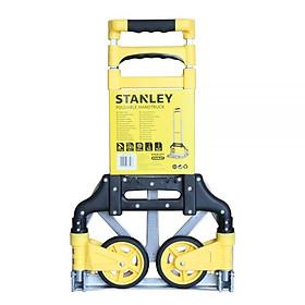 Xe Đẩy Tay 2 Bánh Cao Cấp Có Thể Gấp Gọn Stanley FT516