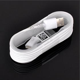 Cáp sạc Micro USB sạc nhanh dài 1.5m eData - hàng chính hãng