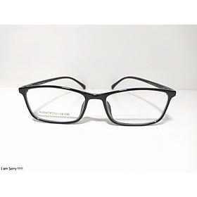 Kính mắt chống ánh sáng xanh TR90-A1308