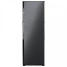 Tủ lạnh Hitachi R-H200PGV7(BBK) ( HÀNG CHÍNH HÃNG)