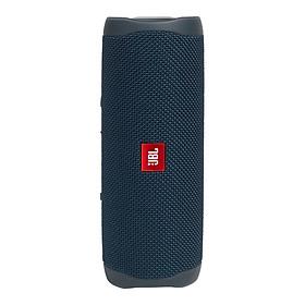 Loa bluetooth JBL Flip 5 - Hàng chính hãng