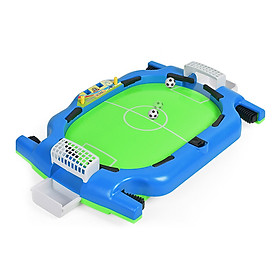 Children Educational Toys Football Game Double Scoring Game Parent-Child interactive Ejection Table Game Toys