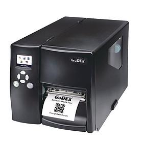 Hình đại diện sản phẩm Máy in mã vạch tem nhãn GoDEX EZ2350i - Hàng nhập khẩu