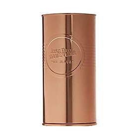 Nước hoa nam Jean Paul Gaultier Jean paul gaultier le male essence de parfum for men