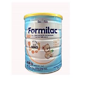 Sữa công thức Formilac Optipro số 3 (1-2 tuổi) - 900g