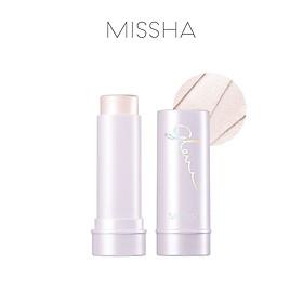 Kem Che Khuyết Điểm Chống Nắng Dạng Thỏi MISSHA Glow Multi Stick SPF50+, Pa++++ 12.5g