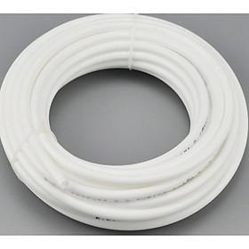 Dây ống 6mm hoặc 10mm máy lọc nước - Phụ kiện máy lọc nước