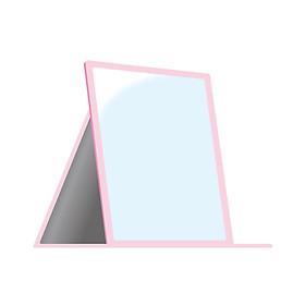 Gương Giấy Trang Điểm Mini Bỏ Túi Tiện Lợi (Mẫu ngẫu nhiên)