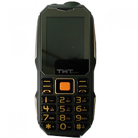 Điện Thoại THTphone A1