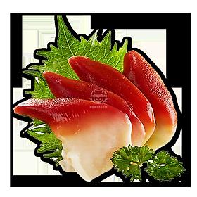 [Chỉ giao HCM] - Sò Đỏ Nhật Hokusho - 100gr