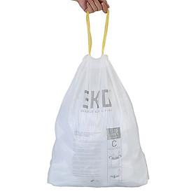 Hình ảnh Túi rác cho thùng rác