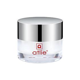 Kem dưỡng trắng ngọc trai Atlie Ocean Pearl White Plus Beauty Cream