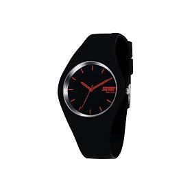 Đồng hồ trẻ em SKMEI 9068