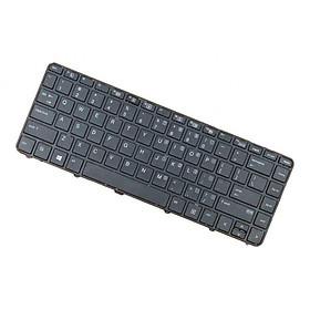 Bàn phím dành cho Laptop HP Probook 440 G3
