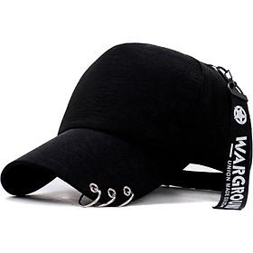 Mũ Lưỡi Trai Đôi Hàn Quốc MAXVIVI MMZ823099