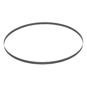 Lưỡi cưa vòng T10/14 Milwaukee 48-39-0550 (1 chiếc)